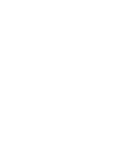logo-cdc_blanc
