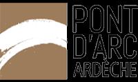 pont-d-arc-ardeche-tourisme.png