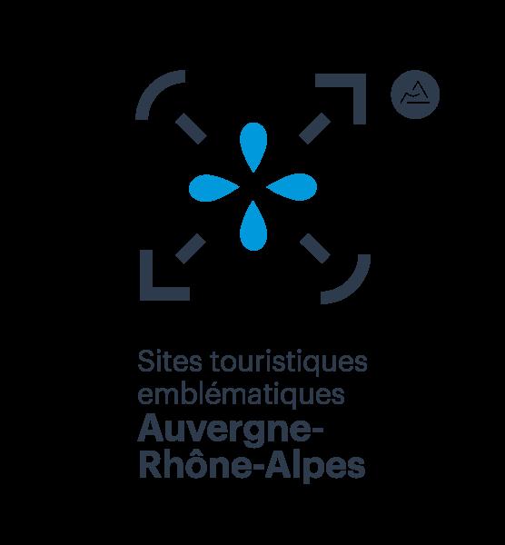 GSE-regionAuvergneRhoneAlpes-logo-RVB.png