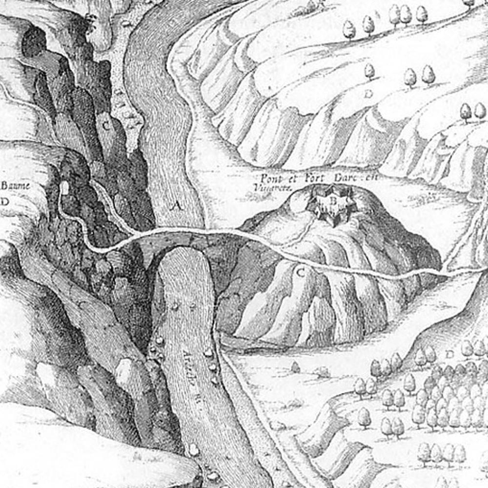 histoire-pont-arc-site-strategique.jpg