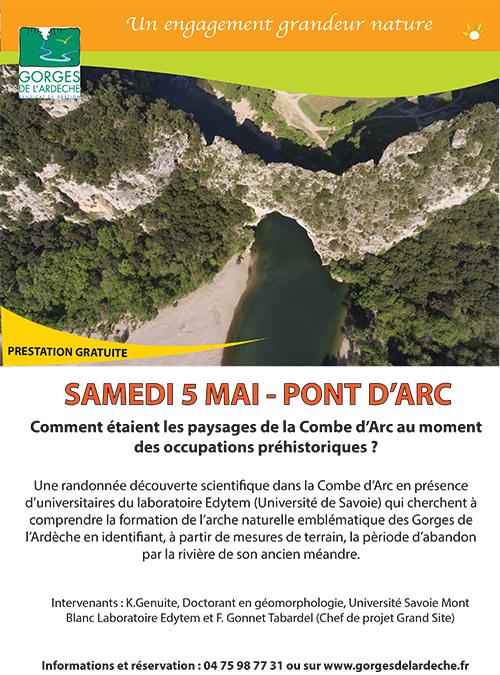 pont-darc-5-05l.jpg
