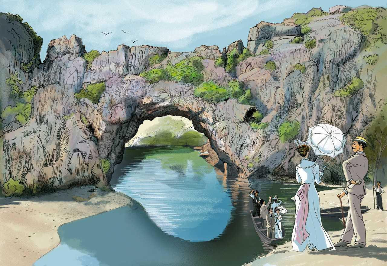 Pont-arc-image-historique.jpg