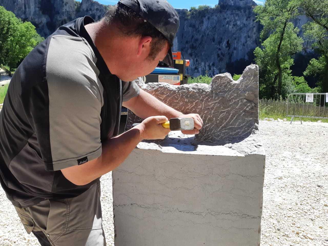 blocSculpte2.jpg